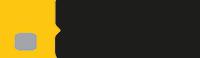Eiendomsoppgjør for private og profesjonelle : Eiendomsoppgjør AS
